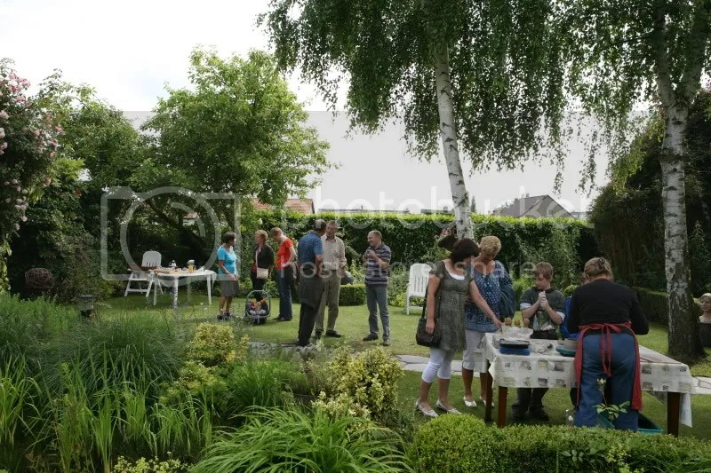 Open tuindagen 14.06.2009 (2)