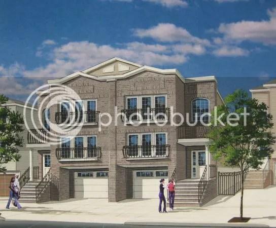 1 Bedroom Apartments Ironbound Newark Nj