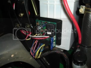 345 Wiring Diagram  MyTractorForum  The Friendliest Tractor Forum and Best Place for