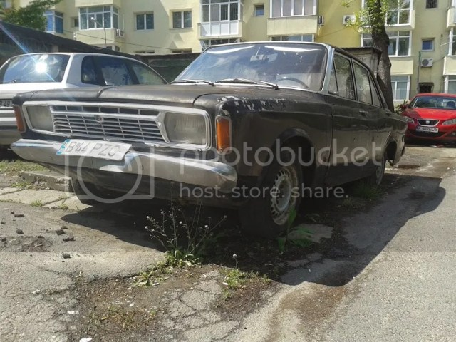 photo ford-taunus-1968_zpsengy9tup.jpg