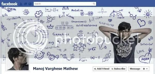 Amazing Beautiful Creative Facebook Timeline Covers