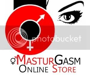 photo Masturgasm-online-store-logo_zpsf2e9cb23.png