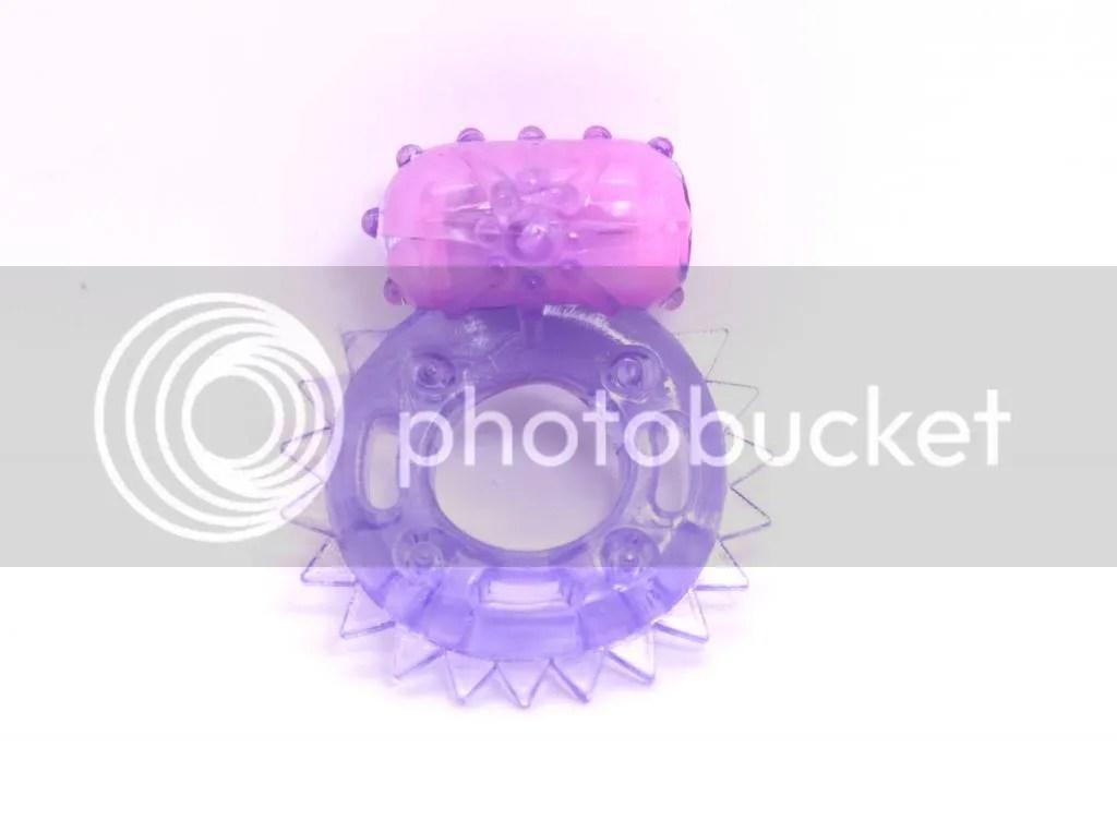 photo Purple_Cockring_Vibe_zps54d908a7__12695140537951812801280_zps91c79fd8.jpg