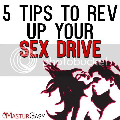 photo rev-up-ur-sex-drive-2015_zps9d3b6a49.png