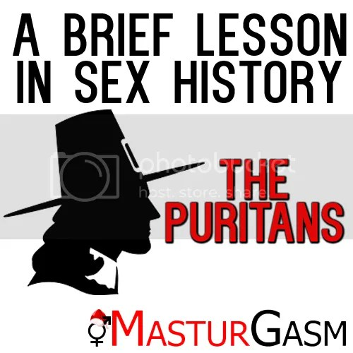 photo sex-history-puritans_zpsc2183a9d.png