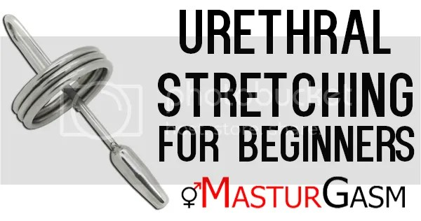 photo urethral-stretching-for-beginners_zps7bb74c8a.png