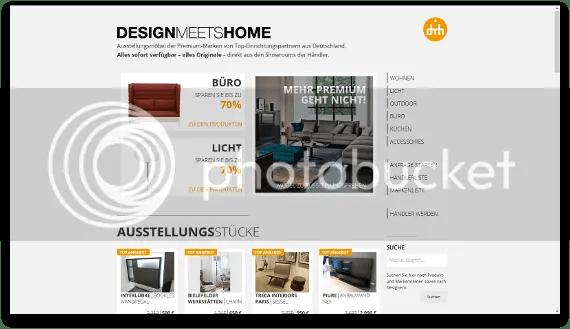 designermöbel markenmöbel günstig preisreduziert ausstellungsstücke online kaufen billig rabatt nachlass