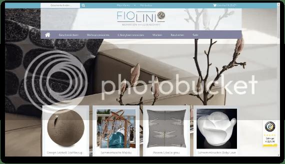 edle wohnaccessoires dekoartikel außergewöhnliche seltene marken modern wohnen einrichten gestalten online shop berlin