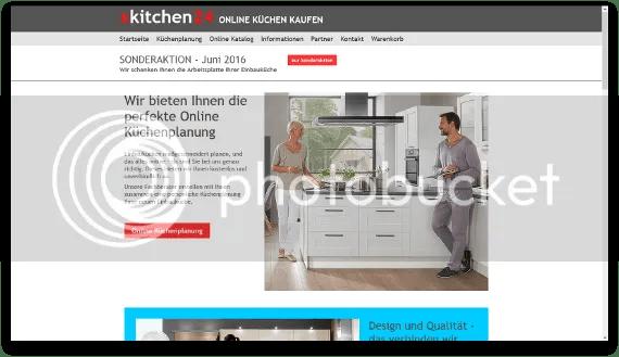 online küchen kaufen küchenplanung küchenshop küchenzeile preiswert beratung kosten finanzierung ausstattung 32051 Herford deutschland nordrhein-westfahlen nrw