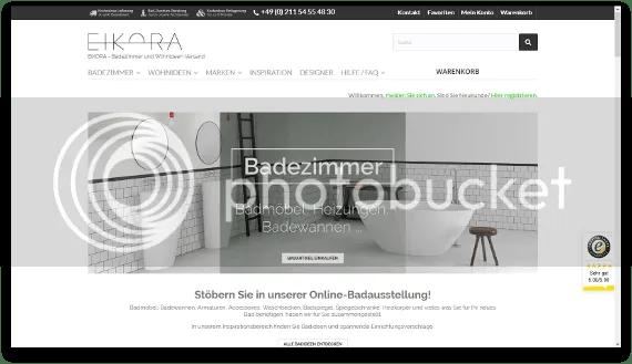 online shop badezimmer badewanne freistehend wc waschtisch badmöbel accessoires spiegel keramik beratung planung marken preiswert design 40477 düsseldorf