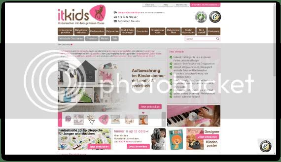online shop kinderzimmer babyzimmer möbel deko accessoires spielmöbel marken preiswert 78343 Gaienhofen deutschland ideen do it yourself diy sale reduziert