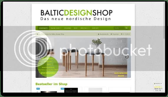 online shop möbel deko accessoires 70597 Stuttgart nodrisches design kissen decken küchenaccessoires poster drucke kinderzimmer