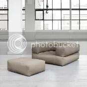 schlafsessel verschiedene elemente teile jugendzimmer wohnstudio industriestil schlafzimmer wohnzimmer