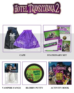 Promotional Gift Pack photo HT2 PROMOTIONAL ITEMS_zpsainsr2gs.jpg