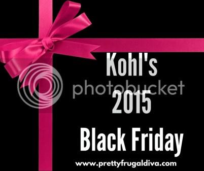 photo kohls black friday 2015_zps8di01gbx.jpg