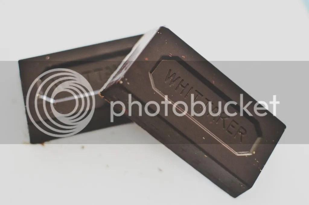 Whittaker's Classic Bittersweet Peanut Slab Dark Chocolate