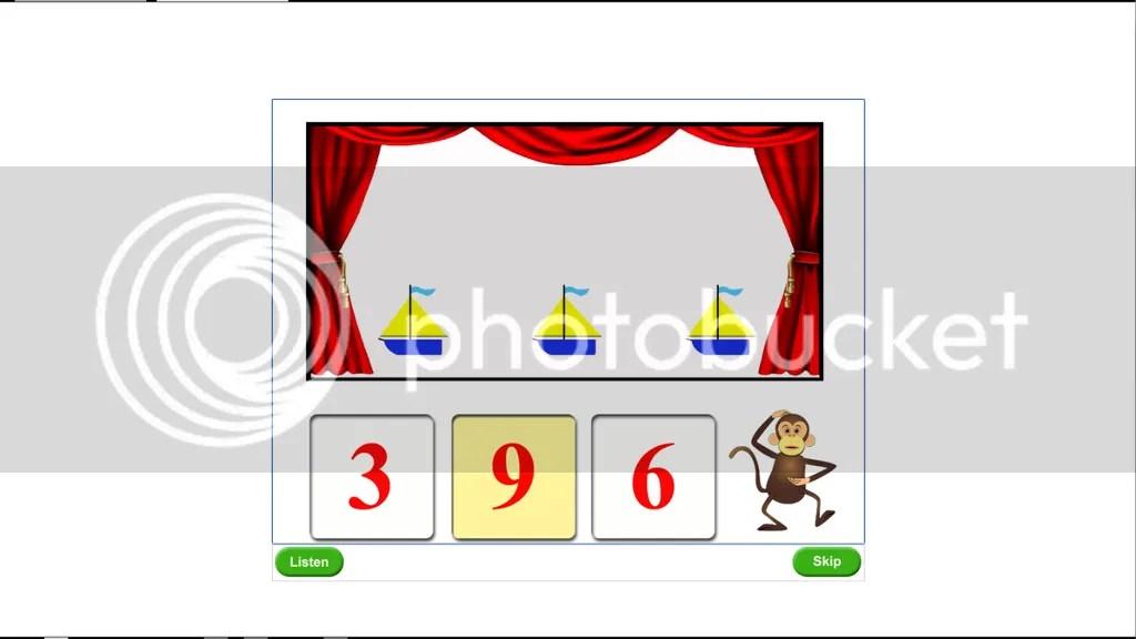 La La Logic Online Preschool Curriculum