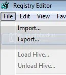 file>export