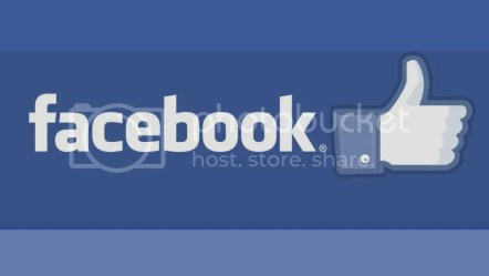 photo Facebook-Logo_zps46adc666.jpg
