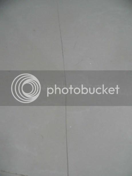 photo HPIM2516_zpsf525398b.jpg