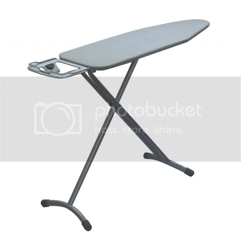 photo Hotel-Ironing-Board_zps98eb620b.jpg
