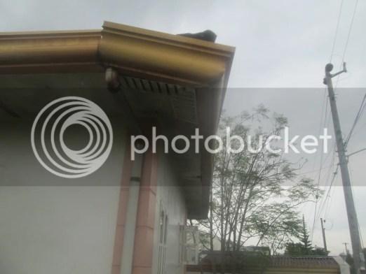 photo IMG_0640_zpsilb3rw29.jpg