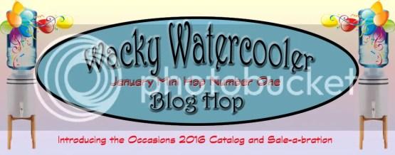 January 2016 Mini Hop Number One photo 2016 January Mini Blog Hop Banner 1.jpg