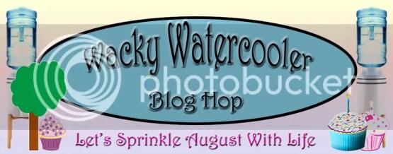August 2015 Blog Hop photo August 2015 Banner.jpg