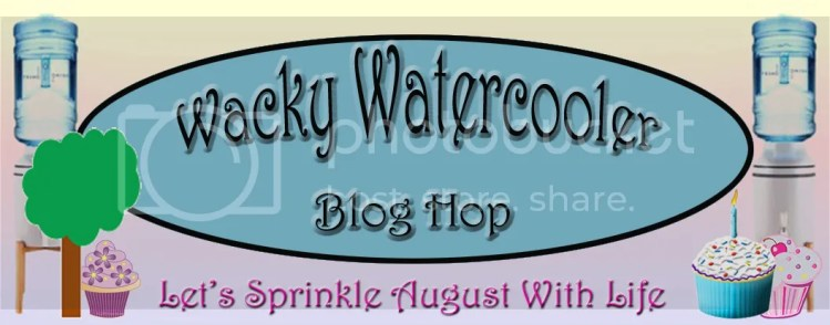 August 2015 Blog Hop photo August 2015 Banner.jpg