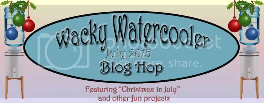 July 2015 Blog Hop photo July 2015 Banner.jpg