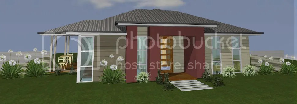 Professional granny flats builders hire a professional - What to know before building a house ...