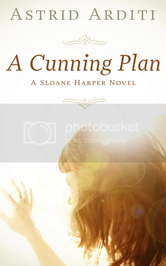 photo Cunning Plan by Astrid Arditi.jpg