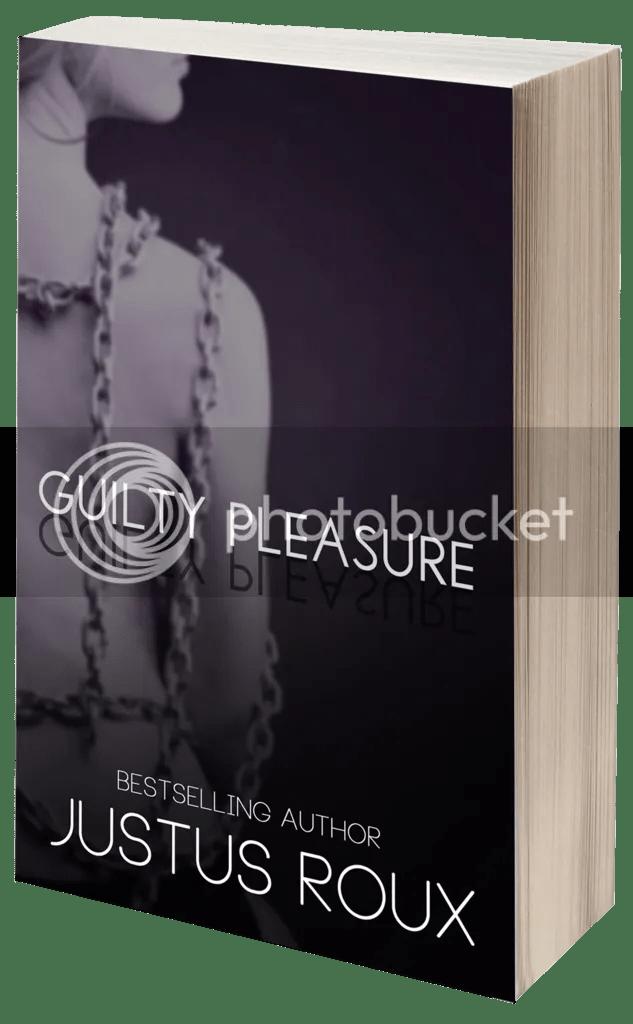 photo Guilty Pleasure 3D.png