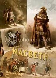 photo Macbeth_zps2060cb0e.jpg
