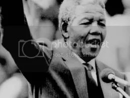 photo mandela1_zpsbd3fa6d2.jpg