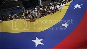 photo marchas2_zps92dea42d.jpg