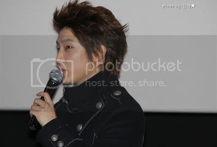 photo cafe1daum_016_zpsbc9f3aaa.jpg