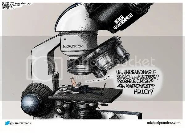 photo a.m.20microscope.jpg