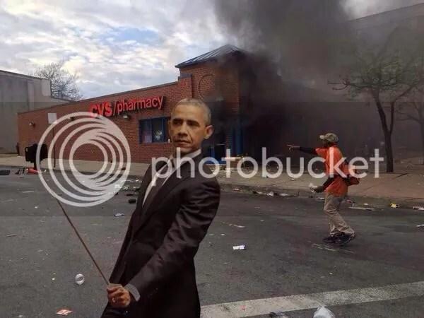 photo obama baltimore.jpg