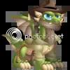dragon city Adventure Dragon
