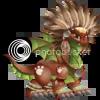 dragon city Apache Dragon