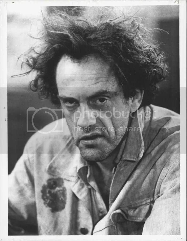 christopher lloyd roles