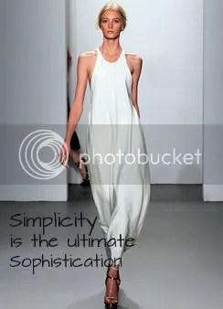 0921-07-best-fashion-quotes-white-dress_li