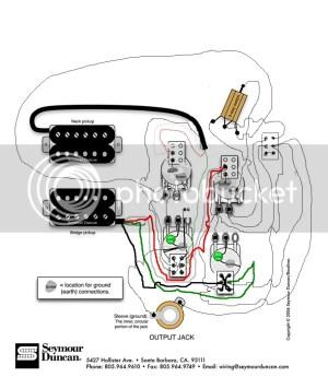Wiring help neededAgain