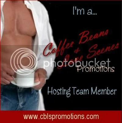 CBLS Promotions, Virtual Book Tour Organization for Romance Authors