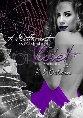 photo A different shade of violet ebook_zpsbwgzeqac.jpg
