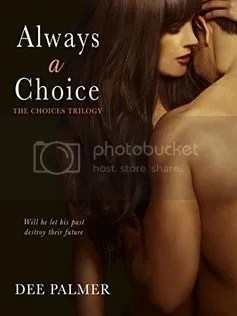 photo Always a choice cover_zpsxozrdihd.jpg