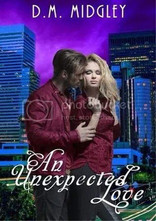 photo An Unexpected Love ebook_zpsg6cid1iv.jpg