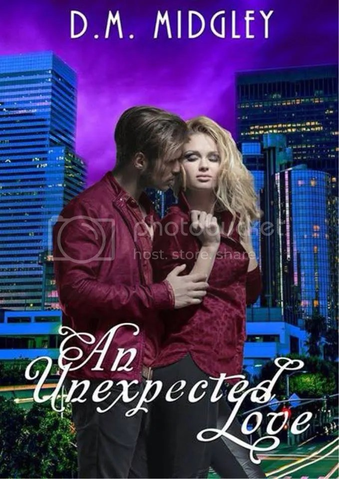 photo An Unexpected Love_zpsp9nxybpo.jpg