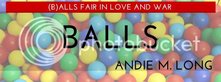 photo Balls-Banner_zpsipiynido.jpg